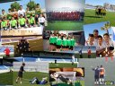 www.kizoa.com_collage_2014-10-30_09-13-51