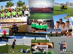 www.kizoa.com_collage_2014-10-30_09-13-51