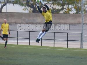 Emeka Eronna