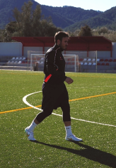 Carlos Gómez Edp
