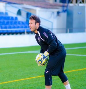 Carlos Gómez Edp perfil