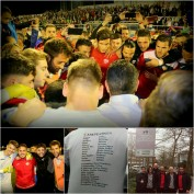 Momentos Copa RFEF